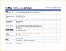 Printable Office Cleaning Supplies List Www Tollebild Com