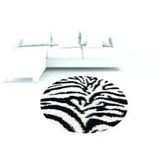 zebra print area rug round animal print rugs large zebra print rug leopard print rug grey and white animal print round animal print rugs leopard print area