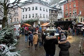 Check spelling or type a new query. Weihnachtsmarkt Weihnachtsmarkt Altstadt Idar Oberstein