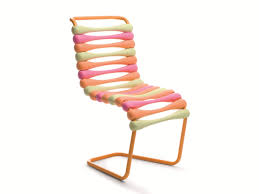 Karim Rashid Furniture Karim Rashid Shop For Design Furniture And Decoration With Made In