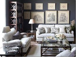 dark gray living room furniture. goodlooking dark gray living room furniture aqqd15