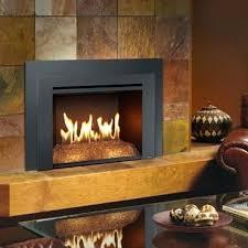 avalon gas stoves gas fireplace insert avalon cedar gas fireplace
