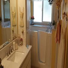 bathroom remodel sacramento. Simple Bathroom Bathroom Remodel Sacramento Intended H