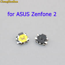 <b>ChengHaoRan 5 pcs</b> for ASUS Zenfone 2 ze551ml ze550ml z00adb ...