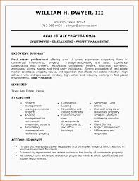 Property Agent Resume Resume Sample Leasing Agent Resume Resume Samples Government Jobs