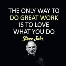 Quotes About Dream Jobs Best of Job Motivational Quotes And Job Motivational Quotes 24 Plus Dream
