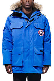 ... PBI Expedition Parka   Men   Canada Goose