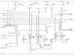 2006 chevy colorado radio wiring diagram 2006 similiar chevy colorado wiring schematic keywords on 2006 chevy colorado radio wiring diagram