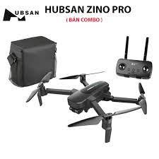 Bộ Combo Flycam Hubsan Zino Pro   Bo Combo Flycam Hubsan Zino Pro  Đồ chơi  thế kỷ - Chuyên cung cấp đồ chơi công nghệ thế hệ mới nhất...