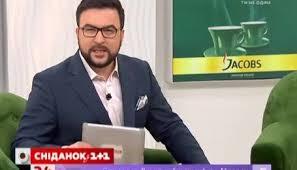 Видео Что дает высшее образование и можно ли обойтись без него  Дает ли иностранный диплом преимущества на рынке труда Украины
