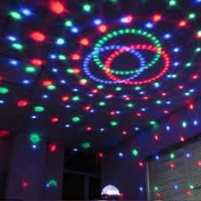 Pirotecnia de alta gama cartagena luces leds