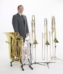 Monette Brass Instrument Mouthpieces Reviews