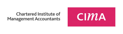 undergraduate accounting finance degree course leeds 7 exemptions available from cima exams