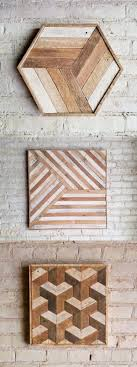 diy wall panel stick decor wood wall art ideas reclaimed on how to fake a brick on diy wooden wall art panels with diy wall panel stick decor gpfarmasi 3a28280a02e6