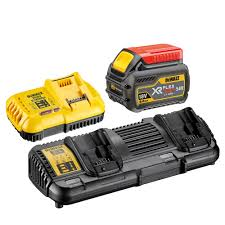 dewalt flexvolt battery. dewalt xr flexvolt batteries \u0026 chargers dewalt flexvolt battery v