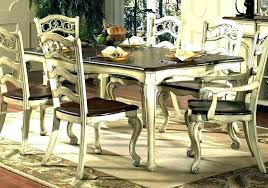 country kitchen table country kitchen table sets french country round dining table and for net french country kitchen table
