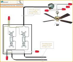 house wiring colors ceiling fan wiring red wire house wiring red polished component info house wiring