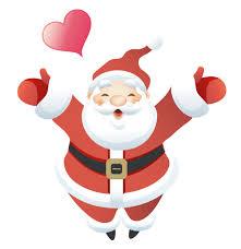 Santa Claus Png Free Download 36 Png Images Download