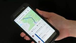 Handphone sekarang selain digunakan untuk telepon dan sms, juga digunakan sebagai assisten pribadi, kamera digital, internet, video call, dan sebagainya. Cara Menghentikan Google Mengetahui Lokasi Anda Abc News