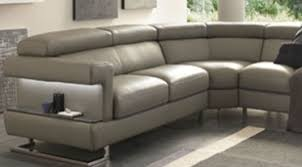 new trend furniture. Welcome To New Trend Concepts Furniture