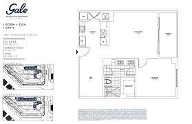 House Marketing Tool Floor Plan Plus  YouTubeFloor Plan Plus