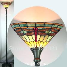 stained glass lamp pattern stained glass table lamps full size of glass lamp pattern style 3 stained glass lamp pattern