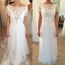 Wedding Dresses Awesome Vintage Wedding Dress Alterations Images