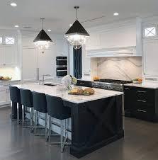 awesome kitchen cabinet ideas best kitchen cabinet ideas