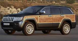 2018 jeep models. brilliant jeep 2018 jeep grand wagoneer with jeep models