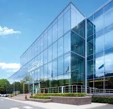 google home office location. Google Head Office Photos. Ihg - Intercontinental Hotels Group Denham, South East Home Location L