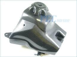 honda crf50 wiring diagram or ignition magneto plate pit bike m 73 inspirational honda crf50 wiring diagram or full