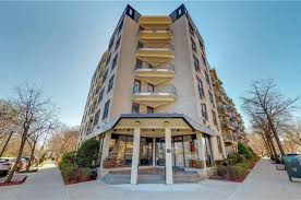 Villa Barone Bronx 1874 Pelham Pkwy Unit 6g Bronx Ny 10461 1 Bed 1 Bath