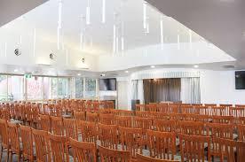 parkview chapel parkview chapel