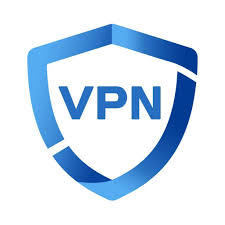 VPN Connects and then Automatically Disconnects on Windows 10