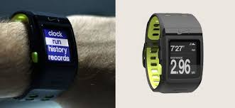 top 14 best fitness watches for men track your training nike sportswatch tomtom gps fitness watch for men