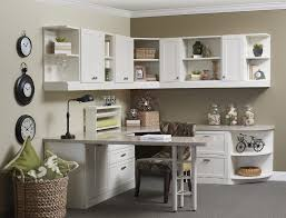 home office wall unit. Large Size Of Office-cabinets:office Wall Cabinet Office In A Media Desk Home Unit