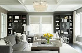 statement lighting. 35 Living Rooms With Statement Lighting