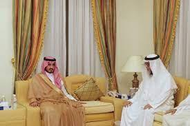 أمير مكة المكرمة بالنيابة يُعزي أسرة مصطفى إدريس | صحيفة المناطق  السعوديةصحيفة المناطق السعودية