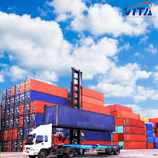 Used Shipping Containers For Sale Prices 20gp40gp40hq Used Shipping Containers From China Buy Second