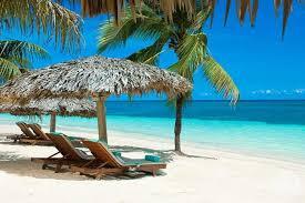 ... Beaches Ocho Rios Lounge Chairs ... & Beaches Ocho Rios   Jamaica - Ocho Rios   My Wedding Away Cheerinfomania.Com