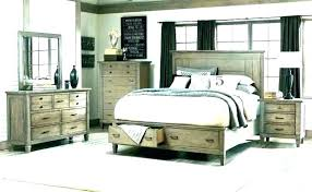 whitewash bedroom furniture – ericasawers.com