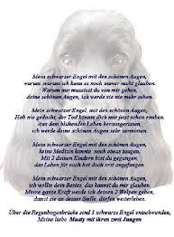 Motivierende Und Inspirierende Zitate Berühmter Menschen Hunde Tod