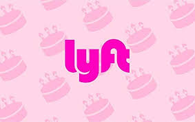 Lyft Pink Birthday Cake Gift Card- Email Delivery: Gift ... - Amazon.com