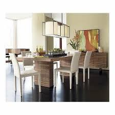 Kitchen Table Lighting Fixtures. Lighting Impressive Kitchen Table, Kitchen  Ideas