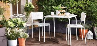 ikea uk garden furniture. Ikea Uk Garden Furniture D P Co E