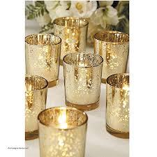 candle holder candle votives holders in bulk awesome koyal whole vintage glass candle holder