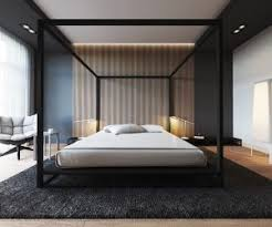 awesome bedroom furniture. sleep awesome bedroom furniture