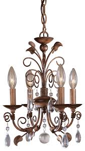 exciting four lights minka lavery for appealing interior lighting design ideas