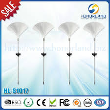 fiber optic solar light fiber optic solar light fiber optic lights side glow fiber optic lighting on alibaba com