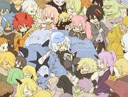 Nonton anime sub indo, download anime sub indo. Best 36 Isekai Anime List Scenes Included Chasing Anime